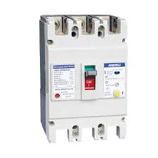 am1l series earth leakage circuit breaker andeli group bookmark this page