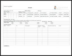 Employee Performance Review Form Free Download Printable Forms