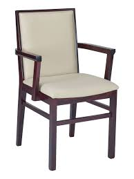 restaurant chair manufacturers. + Lead Time RV Montero A Restaurant Chair Manufacturers