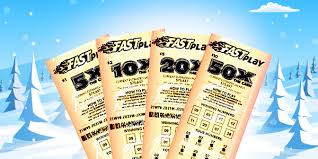 Ky Lottery Kentucky Lottery Fueling Imagination Funding