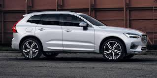 2018 volvo images. simple volvo 2018 volvo xc60 pricing and specs new x3 rival slides in below 60k throughout volvo images a
