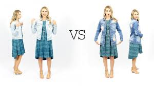 Brand New Lularoe Jacket Styles Jaxon Vs Harvey What Is The Difference