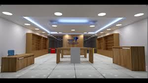Ceiling Interior Design For Shop Best Interior Design Store Kenya By Pulsaris Design