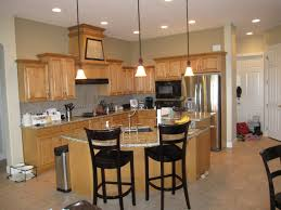 amazing sherwin williams interior colors ideas simple design home