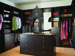 wire closet ideas. Beautiful Wire Shop This Look To Wire Closet Ideas G