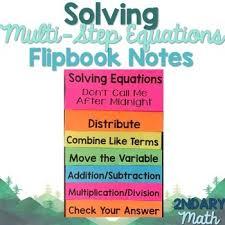 pin on algebra 1 2ndary math