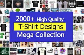 shirt design templates top 2000 plus hq editable tshirt designs templates for 16 seoclerks