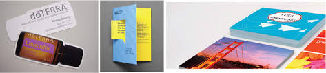 pop up brochure template fonts that get your brochures and flyers noticed resources
