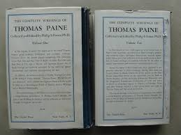 the complete writings of thomas paine philip s foner com  the complete writings of thomas paine philip s foner com books