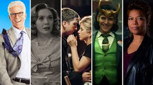 Add to my shows remove unarchive archive. 10 Of The Most Anticipated Tv Shows To Watch In 2021