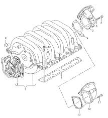 Stunning audi a4 b6 abs wiring diagram contemporary best image