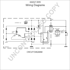 chevy alternator wiring diagram within basic gooddy org alternator wiring diagrams at Basic Chevy Alternator Wiring Diagram