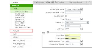 Selanjutnya ubah password username admin dan user, dengan cara cari menu fathesshop jan 9, 2020 at 5:09 pm. Cara Melihat Daftar User Online Pada Router Zte F609 Blog Second