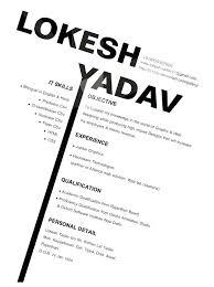 Sample Graphic Design Resume Design Manager Resumes Sample Resume
