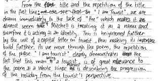 college grants essay narrative essays examples for kids free essay      argumentative essay conclusion paragraph ppt