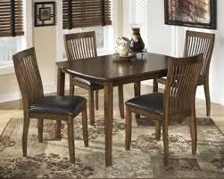 Ashley Furniture Dining Table Amazon
