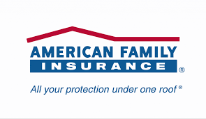 american family insurance auto quote number raipurnews