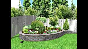Small Picture Small Garden Design Pictures Gallery The Garden Inspirations