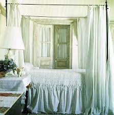 new orleans home and interior design show. greek 3 1 new orleans home and interior design show r