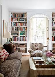 Apartment Scale Furniture Designer Lauren McGrath Shares Her Tips On Maximizing A Smallscale Apartment Http Scale Furniture
