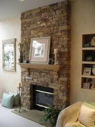 fireplace wall decor 37 best fireplace images on