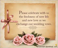 invitations cards free invitations cards free invitations greetings and ecards