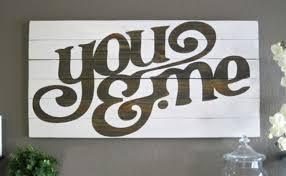 stencil letters wall painting on wall art stencils letters with 39 creative diy wall art ideas home so good