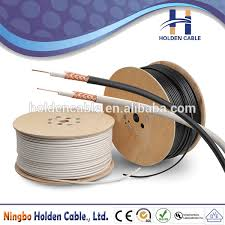 rg6 to hdmi cable rg6 to hdmi cable suppliers and manufacturers rg6 to hdmi cable rg6 to hdmi cable suppliers and manufacturers at alibaba com