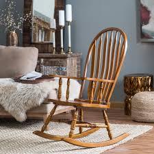 belham living windsor indoor wood rocking chair espresso indoor rocking chairs at hayneedle