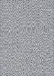 navy outdoor rug. Cottages Bungalow Reversible Indoor And Outdoor Rugs Navy Rug M