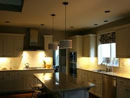 Track Lights For Kitchen Lighting Wonderful Led Pendant Lights For Kitchen Island And Track