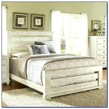 Bedroom Distressed Off White Bedroom Furniture Distressed Off