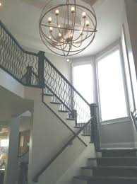 extra large chandelier extra large orb chandelier home improvement shows on intended for extra large orb extra large chandelier
