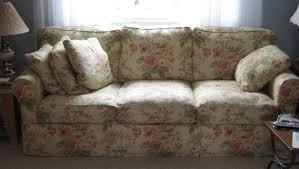 Full Size of Sofa:long Modern Sofas Mesmerize Long Modern Sofa Table  Beloved Long Modern ...