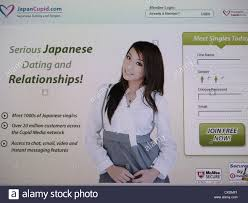 online french dating site