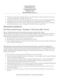 resume reference available upon request resume reference available upon request personal and client