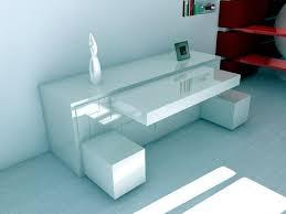 tetris furniture. Furniture Design Tetris D