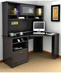 small office desk solutions. narrow home office desks nice computer desk with hutch how to build small solutions