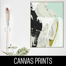 Art Prints Bondi Junction