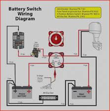 2 battery marine wiring diagram wiring diagram library marine battery switch wiring diagram 3 wiring diagram third levelguest battery switch wiring diagram wiring diagram