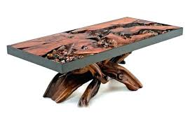 unusual coffee tables unusual coffee table coffee tables unique and unusual coffee tables unique and unusual