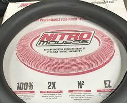 Nitro Mousse Long Term Test And Review Hoodsmoto Com