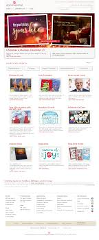 American Greetings Templates American Greetings Competitors Revenue And Employees