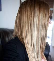 Medium Length Brown Hair Side Bangs Medium Length Blonde Wig With Bangs