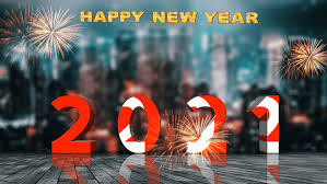 Video call png download image. Cb Editing Happy New Year Background 2021 Download