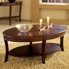 This linon coffee table is sure to perk up your family's favorite space. Troy Coffee Table