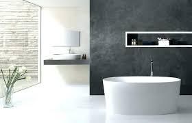 brushed nickel corner shower shelf porcelain shower shelves standing corner shower bathroom shelves storage shelf organizer brushed nickel bathtub black