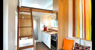 Tiny Home Interior Designs Natilittlethings