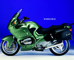 All BMW Models bmw 900cc motorcycles : BMW Motorycle R 100 RT Series   Cool Motorcycles...   Pinterest ...