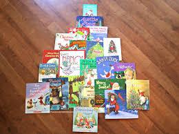 Teaching Tally Charts Teaching Tally Charts With Holiday Books The Educators
